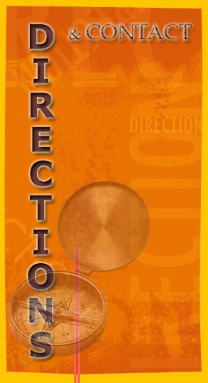 Directions3