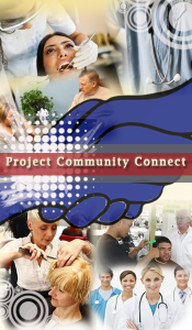 PROJECT-COMM-CONNECT